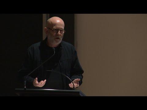 Steve Baker – Beyond Botched Taxidermy