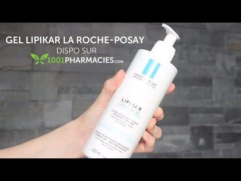 Papule a eczema di fotografia
