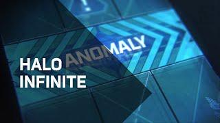 Halo Infinite | Official Teaser Trailer