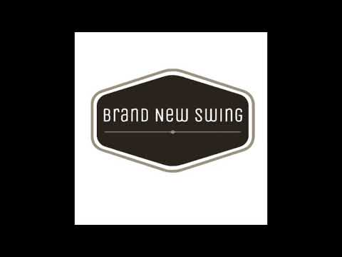 Brand New Swing Italian Swing Band Napoli musiqua.it