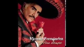 Descargar (Download) Estos celos Vicente Fernandez en mp3
