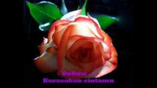 Download lagu Five Minutes Rasa Cinta Mp3