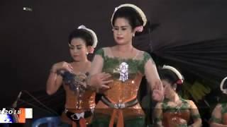 TAYUB SETYO LARAS Live Karangwono Tambakromo Pati 2018