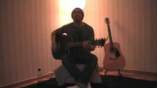 Stephen Lynch - Classic Rock Song (w/ harmonies) -LIVE-