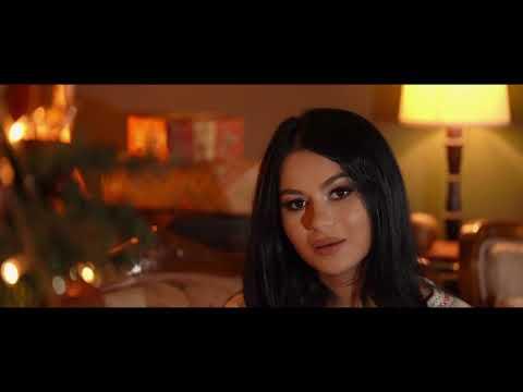 Patricia – Colind pentru mama Video