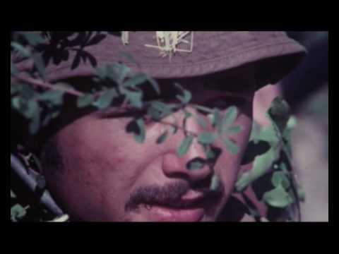 """DIE KAPLYN – BOK VAN BLERK (VAN CD – """"AFRIKANERHART"""" -BLOG www.diekaplyn.co.za))"""