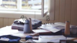 Lillelam | Baylon | 100% merinoull (NO)