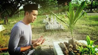 Mati Hidup Semula Jamal Abdillah (Cover Music Video)