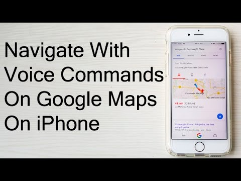 Download Ios 6 Maps On Iphone 4s Video 3GP Mp4 FLV HD Mp3 Download