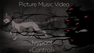 [WARRIORS] Ivypool PMV Control