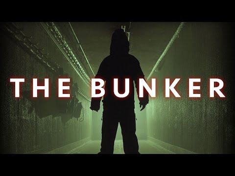 THE BUNKER - Gameplay Trailer (2016) thumbnail