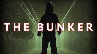videó The Bunker