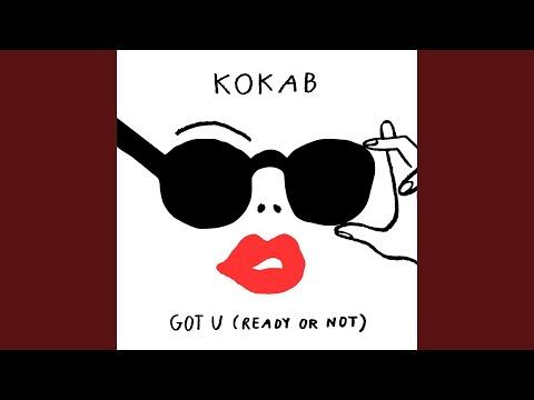 Got U (Ready or Not) (Boris Way Remix)
