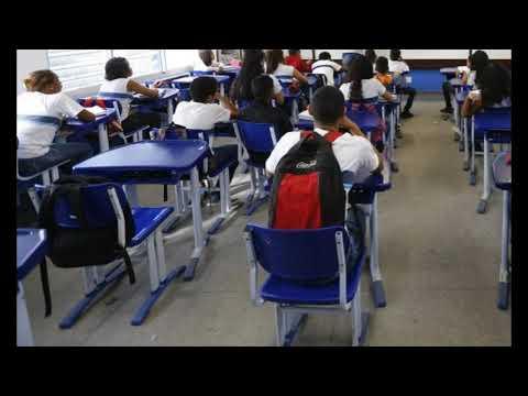 Nenhum estado brasileiro atinge meta do Ideb para o ensino médio