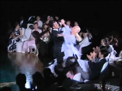 YouTube International Ballroom Slow Waltz video thumbnail