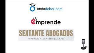 Entrevista a nuestro socio Álvaro Sena