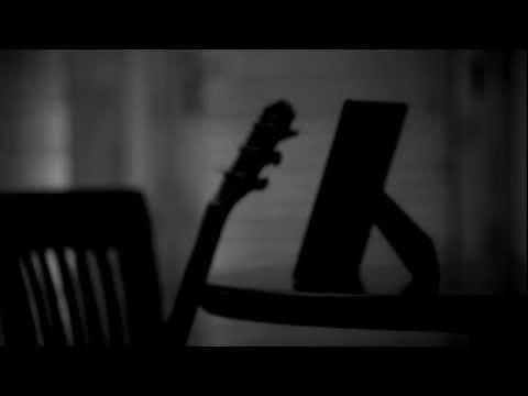 """Baby Girl"" - Kenn Larsen"