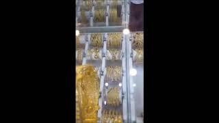 فضيحة طه عثمان الحسين .. المقاطع والصور تسربت عبر إحدي ضحاياه