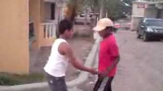 preview picture of video 'los locos del barrio 2'