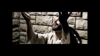 BARREN CROSS - Here I Am (HD Music Video Tribute)