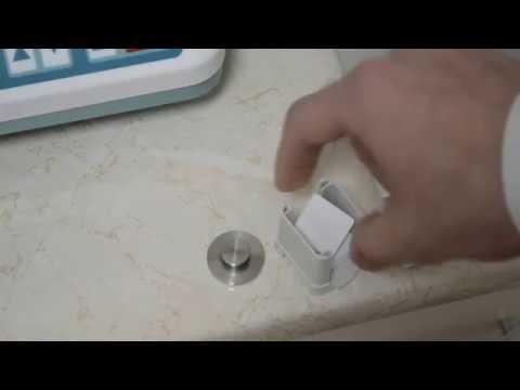Вакцина гепатита цена украина