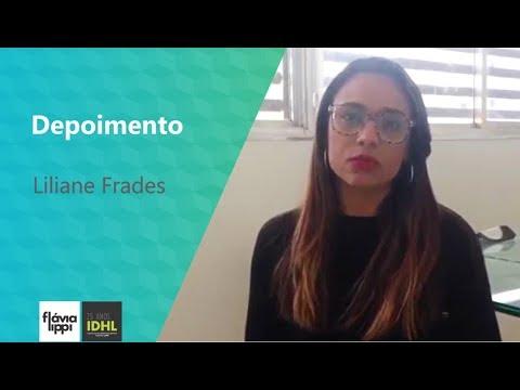 Liliane Frades