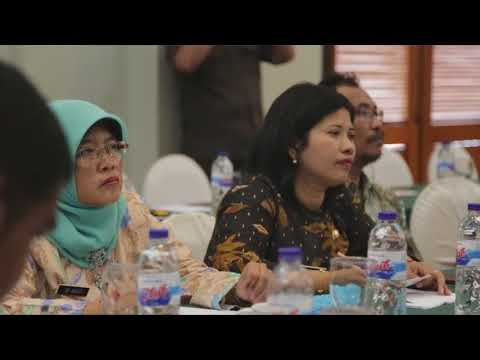 Forum Group Discussion BPJS Ketenagakerjaan KCP Batu
