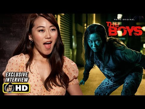 JoBlo com: Movie News, Trailers, Reviews, Release Dates