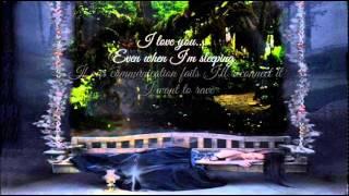 Leonardo's Bride + Even When I'm Sleeping + HQ