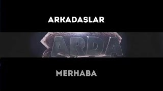 Top 10 Intro Muzik /EDIT BY ARDA CAN FX