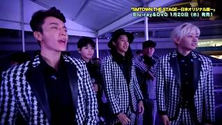 K_POP Try Not To Laugh SUPER JUNIOR #1