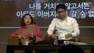 양재온누리교회 뮤지컬찬양팀-2015부활절-오프닝연극