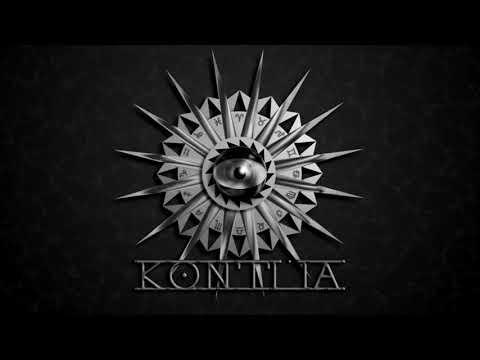 Kontua - Kontua - Once the sun goes out