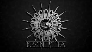 Video Kontua - Once the sun goes out