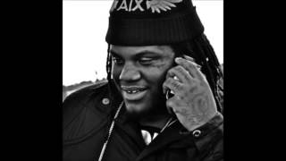 Fat Trel - Or Nah Freestyle