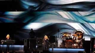 "Fleetwood Mac - ""Seven Wonders"" - Madison Square Garden - NYC - 1/22/15"