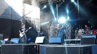 Video Ty & Ja (live Terchová)