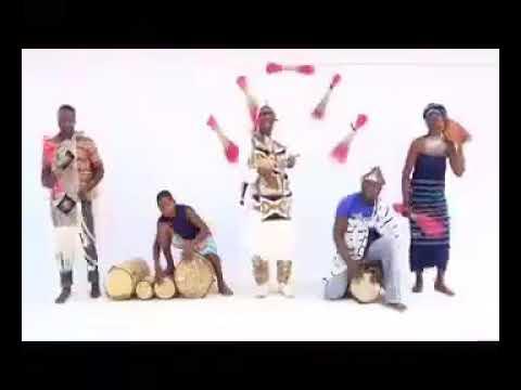 Yan Gwari Sunyiwa Baba Buhari Waka