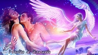 ♫~ Chris Norman ~ Wings Of Love ~♫