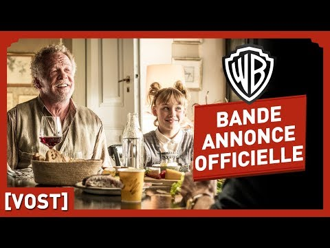Du miel plein la tête Warner Bros. France