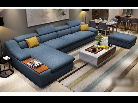 Living Room Sofa Set In Kolkata West Bengal Get Latest Price From