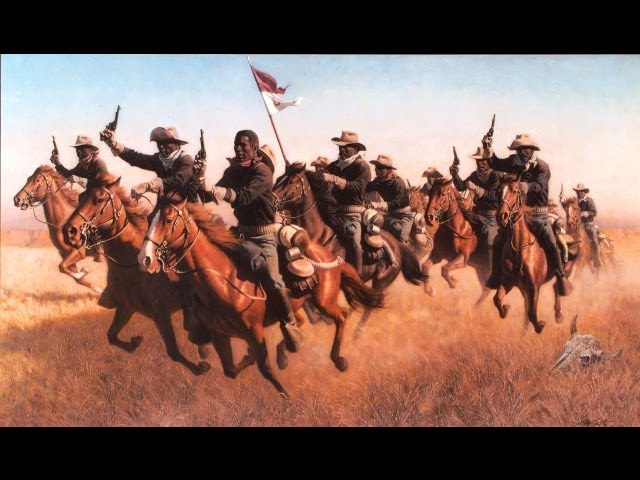 Bob-marley-buffalo-soldier
