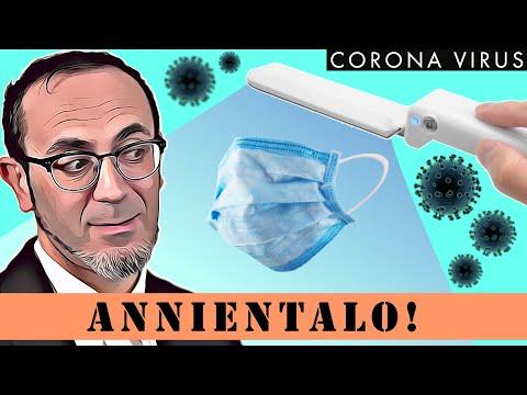 gyógyszerek a házférgek ellen l emberfa papillomavírus