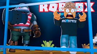 Nunca Subestime A Besta Roblox Flee The Facility Youtube Me Transforme En La Bestia Mas Terrorifica En Roblox Flee The Facility Minecraftvideos Tv