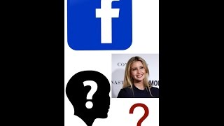 How to find someone on facebook with image(photo)only without knowing name
