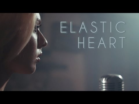 Música Elastic Heart (ft. KHS)