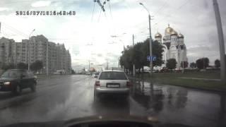 авария могилёв-дураки на дороге