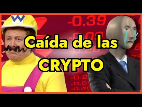 Bitcoin stock trading platform