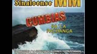 BANDA MM--EL MANICERO