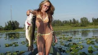 Рыбалка в испании как и на что